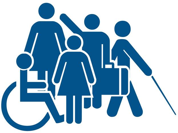 Accesibilidad emitt for Que es accesibilidad