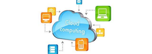 Aplicaciones y soluciones web (Cloud computing)