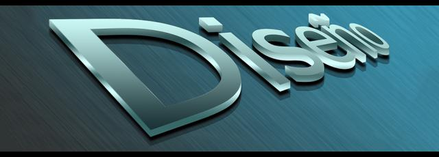 Diseño gráfico y producción audiovisual 2D/3D