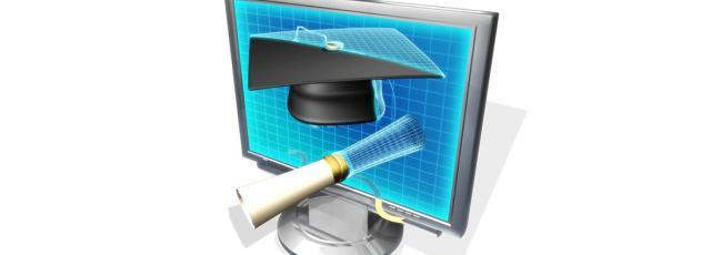 Nuevas tecnologías aplicadas a la educación y aprendizaje